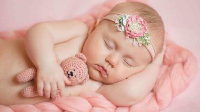 Newborn photographer Dublin 15 - Top 10 local photographers in D15