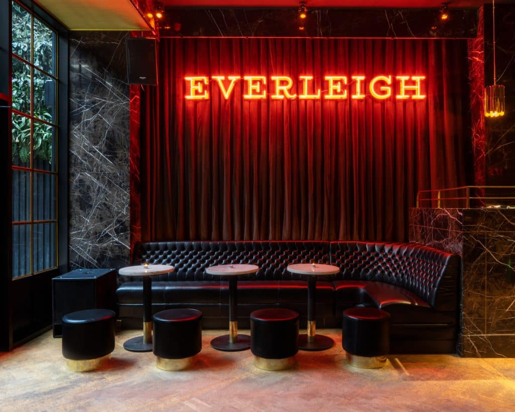 Everleigh has one of our top 10 hilariously depressing reviews of Dublin nightclubs