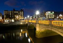 Why so many entrepreneurs are starting their businesses in Dublin